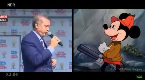 Erdogan 480x
