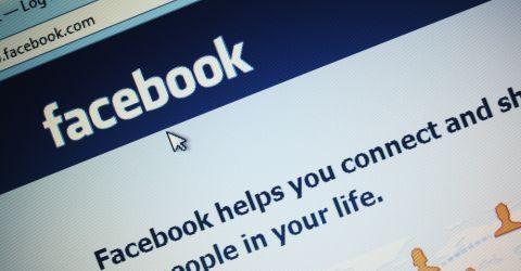 Facebook 480