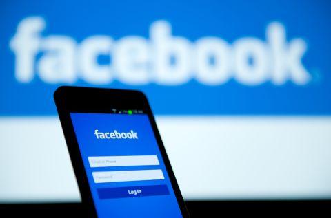Facebook Juliuskielaitis Shutterstock 480x