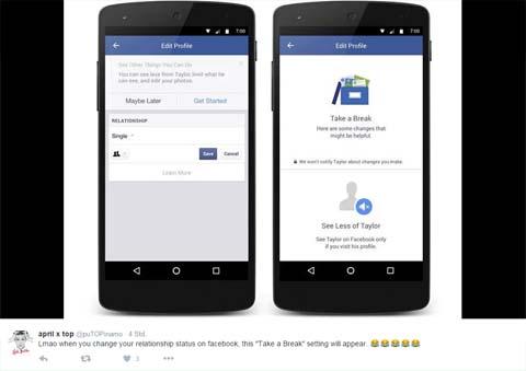 Facebook Tw 480