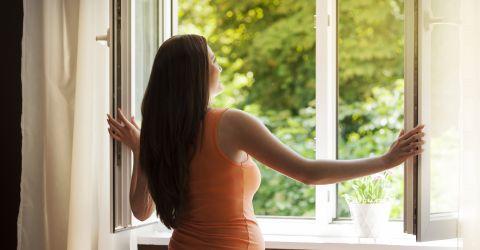 Fenster Oeffnen 480