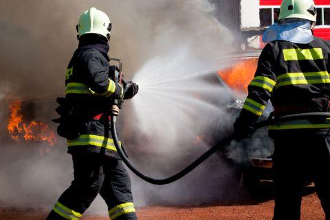 Feuerwehr 480