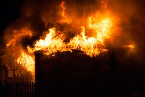 Feuerwehr Shutterstock 480x 2