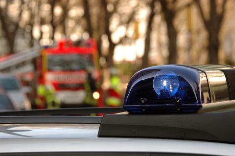 Feuerwehr Shutterstock 480x 3