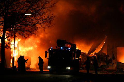 Feuerwehr Shutterstock 480x