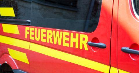Feuerwehr Shutterstock480