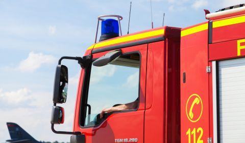 Feuerwehr St 2