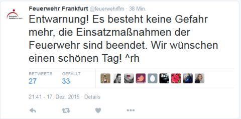 Feuerwehrfrankfurt Twitter480
