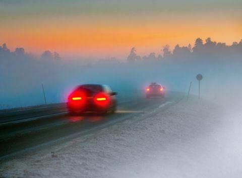 Fog 480x