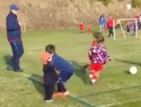 Football Football480