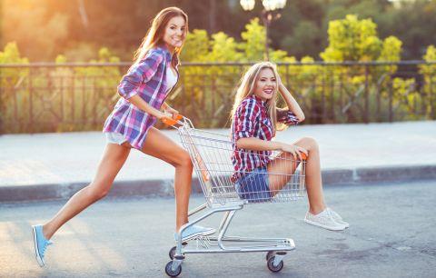 Freundin Shutterstock 480x