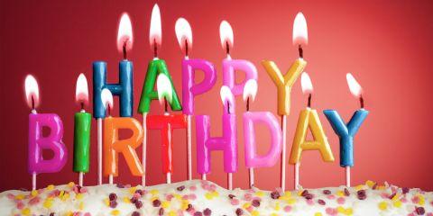 Geburtstag Shutterstock 480x240