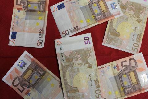 Geld 480x 1