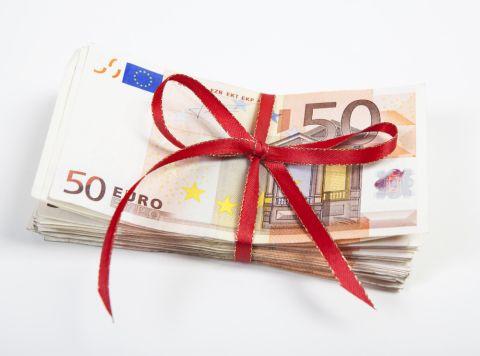 Geld Shutterstock 480x