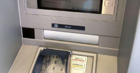 Geldautomat Polizei Westpflaz Fb Header