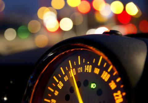 Geschwindigkeit Shutterstock 480xjpg