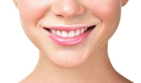 Gesicht Shutterstock 480x
