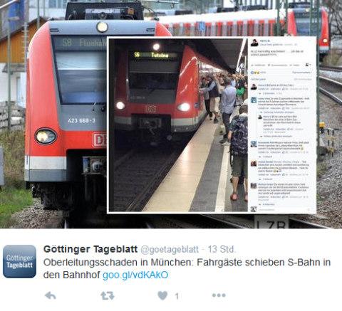 Goetageblatt Twitter
