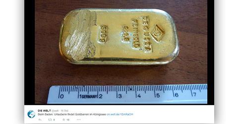 Goldbarren480 Twitter