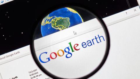 Google Earth Dennizn 480