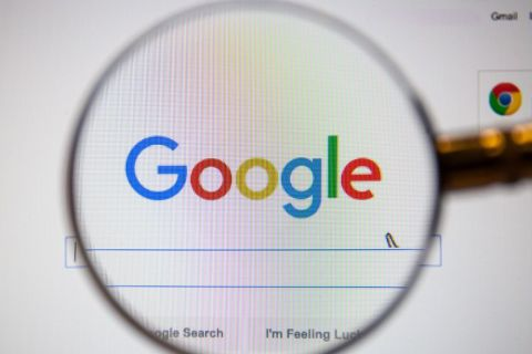 Google Gongto Shutterstock 480x