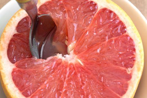 Grapefruit Shutterstock 480x