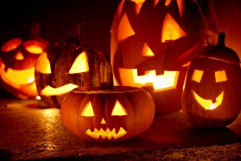 Halloween Shutterstock 480x