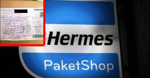 Hermes 360b Shutterstock 480x