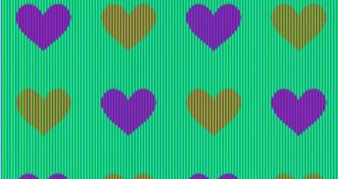 Herze