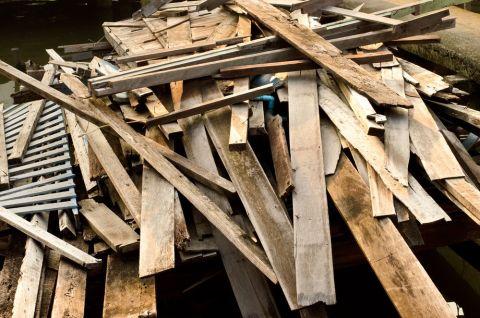 Holz Shutterstock 480x