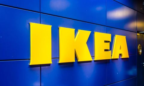 Ikea 480x