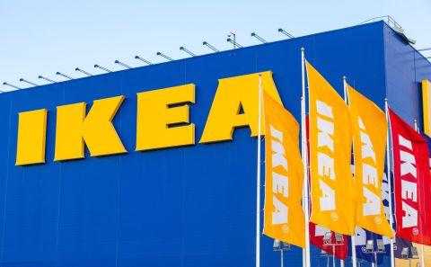 Ikea Fotografff Shutterstock 480x 1