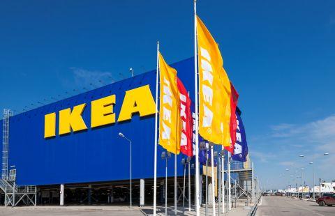 Ikea Fotografff Shutterstock 480x