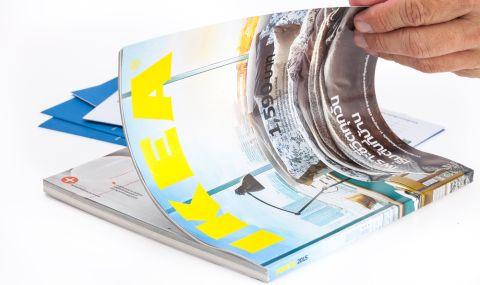 Ikea Katalog Anantachat Shutterstock 480x