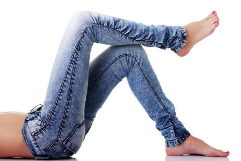 Jeans 3 Shutterstock 480x