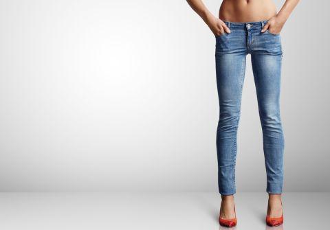 Jeans Shutterstock 480x
