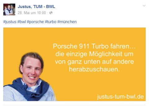 Justus3