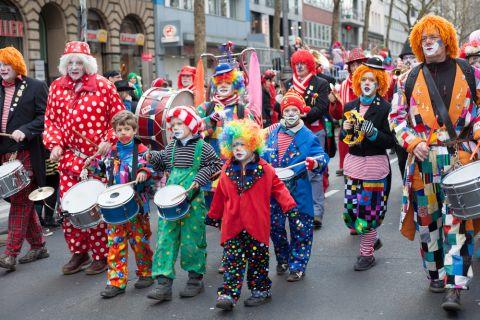 Karneval Tim E Klein Shutterstock 480x
