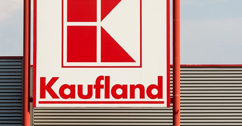 Kaufland Radu Bercan Shutterstock 480
