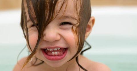 Kind Baden Shutterstock 480x