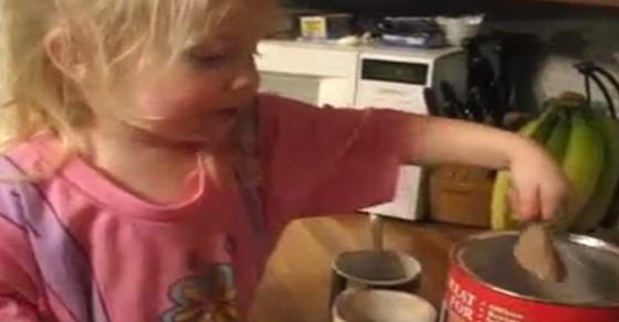 Kind Kakao Yt 480
