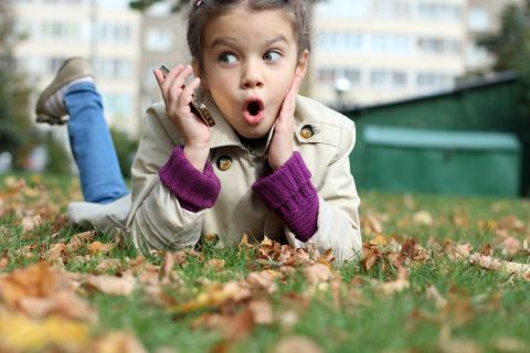 Kind Shutterstock 480x 3