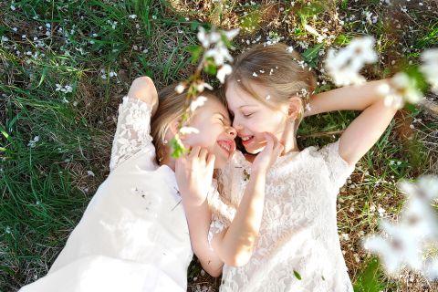 Kinder Shutterstock 480x 2