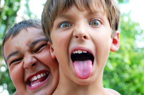 Kinder Shutterstock 480x