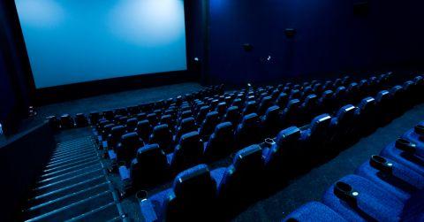 Kino St 480