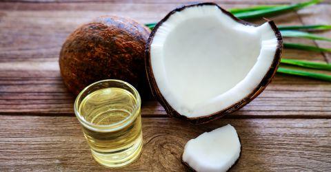 Kokosoel 480