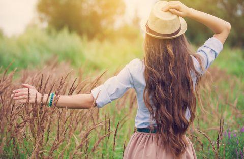 Lange Haare Shutterstock 480x