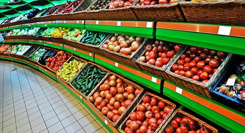 Lebensmittel Laenger Haltbar