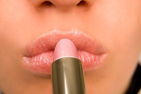 Lippen Shutterstock 480x
