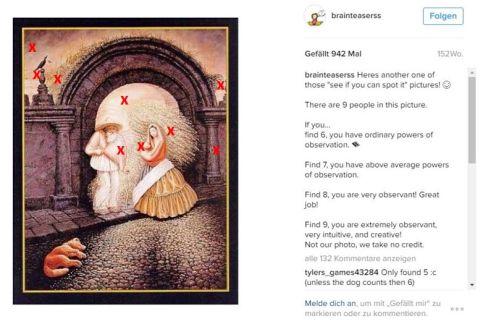 Loesung Suchbild Instagram 480